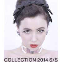 collection2014