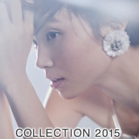 collection2015