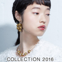 collection2016ss